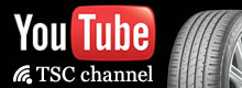 TSC/YouTube